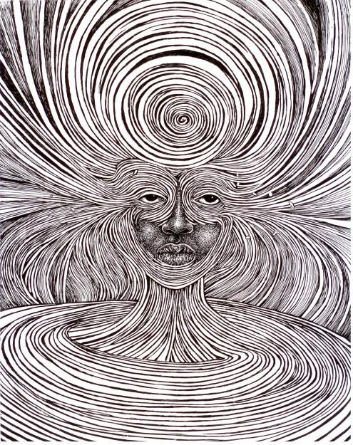 faceswirl